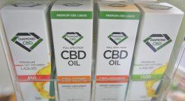 CBD-Oils-For-Health