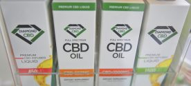 CBD-Oils-For-Health