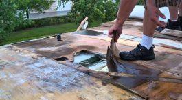 Step-to-Step-guide-Roof-Leak-Repair