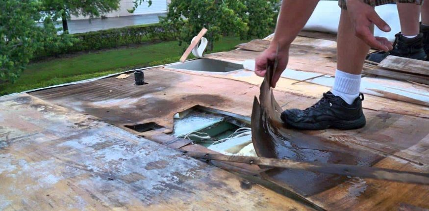 Step-to-Step-guide-Roof-Leak-Repair
