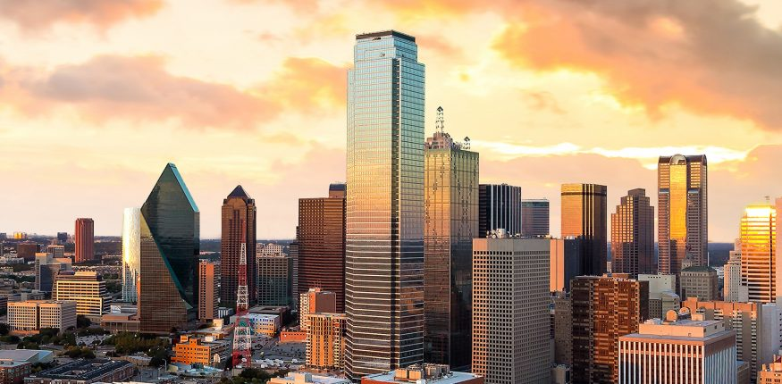best-texas-destination