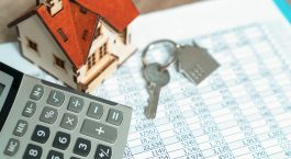 calculates-the-home-loan-rate
