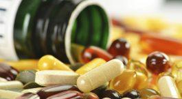 effective supplements