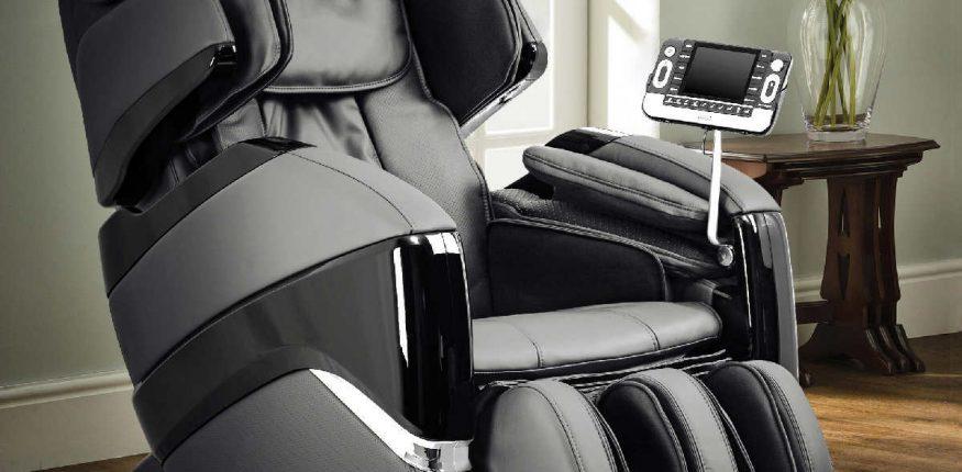 massage chair near me