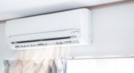 portable air conditioner walmart