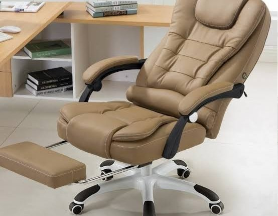 wood executive office furniture