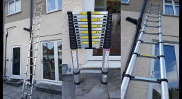 Buy-Best-Telescopic-Ladder