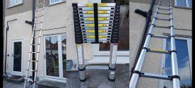 Buy-Best-Telescopic-Ladder