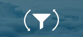 Helpful-Sales-Funnel