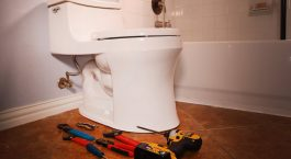 toilet-installation-service