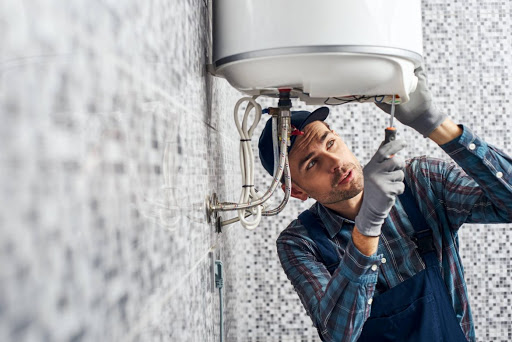 call-the-right-plumbing-service