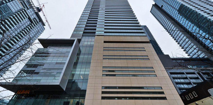 tower-condos-west