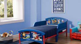 best-toddler-beds