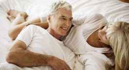 Benefits-of-Testosterone-tablets