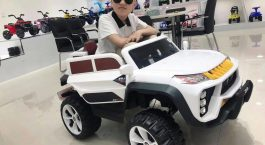 Jeep-Style-Toy-Car-for-Kids