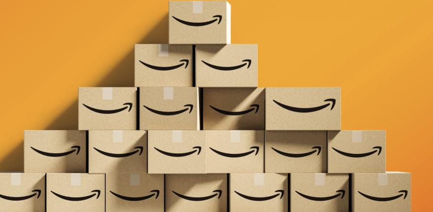 amazon shipping tracking