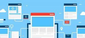 google domains billing