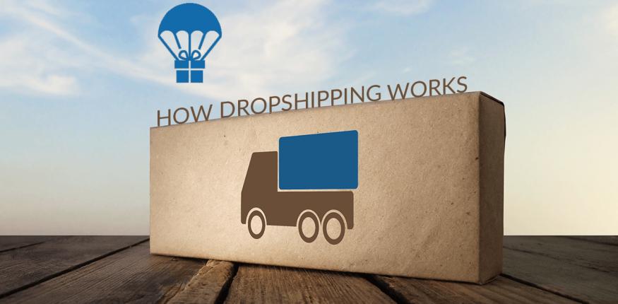 doba dropshipping