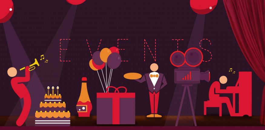 events-for-resturants