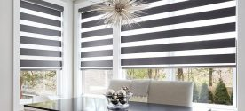 zebra blinds reviews