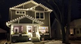 christmas lights installers near me