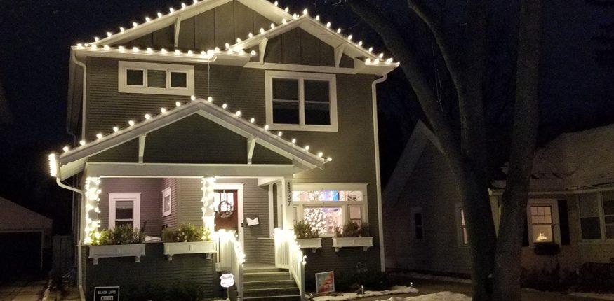 christmas lights installers near me
