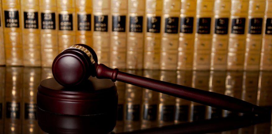 legal aid cleveland ohio