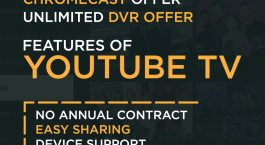 coupon codes youtube