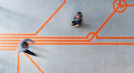 wayfinding-systems