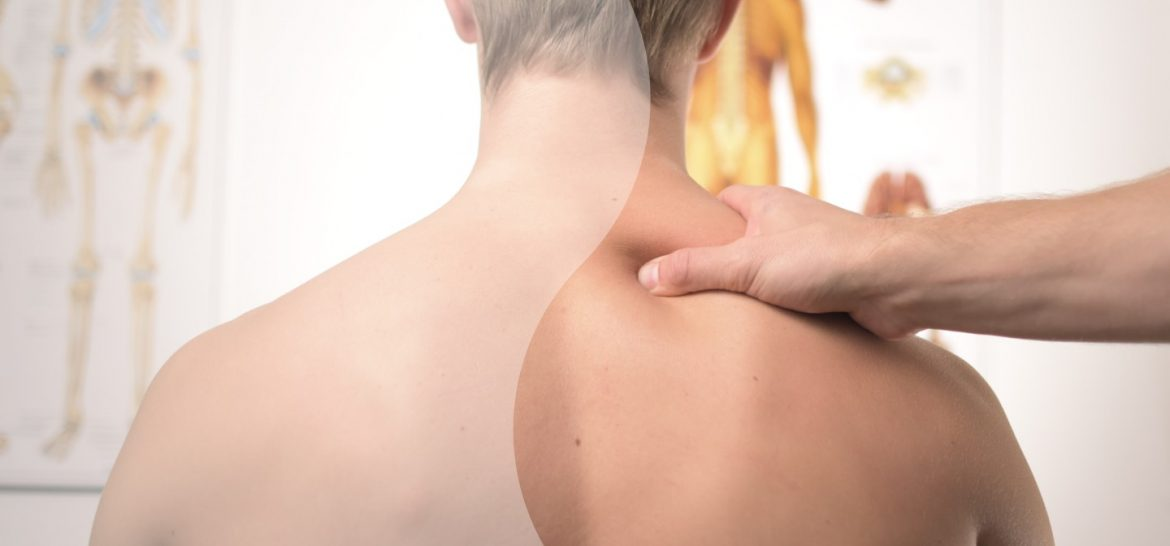 massage-therapy-programs