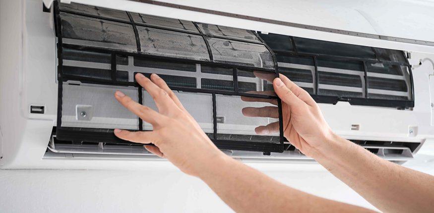 window air conditioner sale