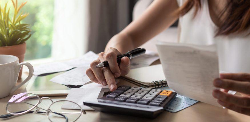 debt definition economics