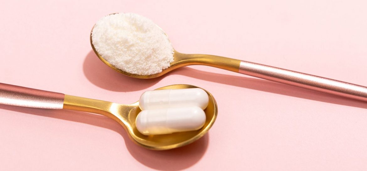 Benefits-of-collagen-for-health