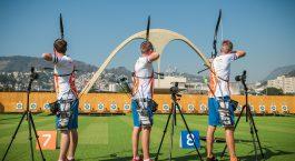 quivers-archery