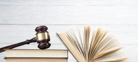 lawyer jobs